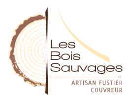 Logo Les Bois Sauvages